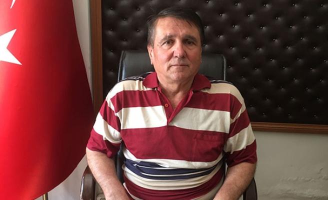 Gaziler Çanakkale gezisinden döndü