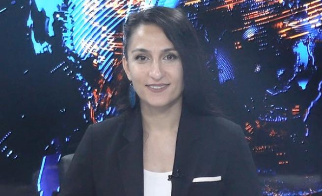 30 Temmuz 2018 Ana Haber Bülteni