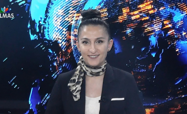 1 Ağustos 2018 Ana Haber Bülteni