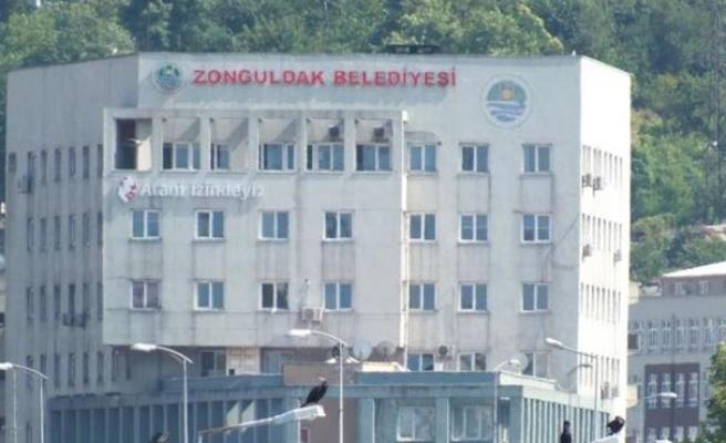Zonguldak Belediyesi'ni kim kazanmalı?