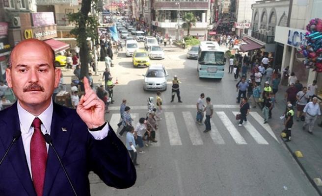 Bakan talimatı Zonguldak'ta nasıl uygulanacak?