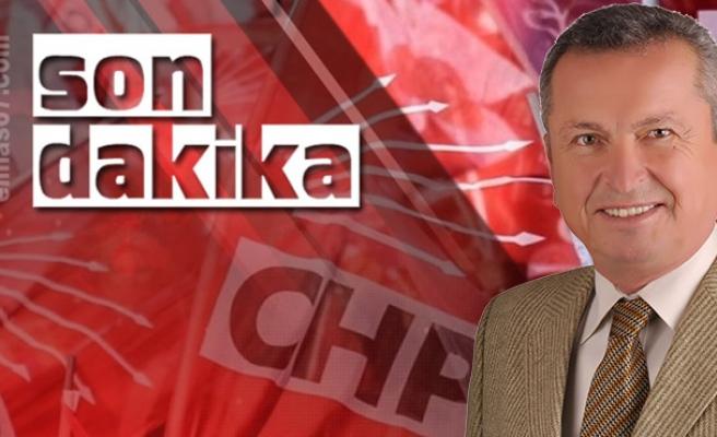 Nereden aday olacağını açıkladı! Çaycuma mı, Zonguldak mı?