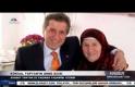 02 Aralık 2017 Elmas TV Ana Haber Bülteni