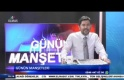 03 Aralık 2018 Elmas TV Ana Haber Bülteni