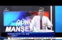 20 Şubat 2019 Günün Manşetleri Gürkan Gülay - Tel.Bağ.