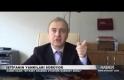 AK Parti'de istifa şoku… Milletvekillerinden ilk açıklama