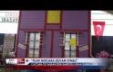 Çaycuma Ticaret Sanayi Odası Başkanı Zekai Kamitoğlu