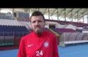 Zonguldak Kömürspor - Konya Anadolu Selçukspor maç sonu