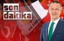 Ömer Selim Alan CHP'ye mi çalışıyor?