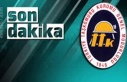 TTK işçi alımı tarihi açıklandı