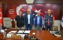 Kdz. Ereğli'nin 20 yıllık orman planlaması...