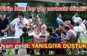 Corona virüste Türkiye için kritik 2 ay! Uzmanlar...