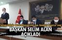 Zonguldak Belediyesinin ne kadar borcu var ? Başkan...