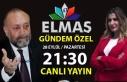 Atınç Kayınova CANLI yayında soruları yanıtlayacak
