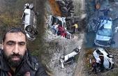 Uyuma Zonguldak… Aynı yerde 10'uncu kaza!
