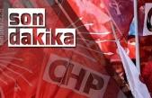 CHP'nin adayları yine açıklanmadı!