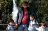 Zonguldaklı madenci, göçükte hayatını kaybetti...