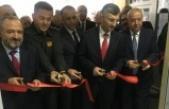 Zonguldak için milat... Teknopark açıldı