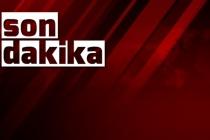 Zonguldaklı gazeteciye attığı tweet olay oldu...