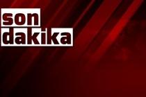 Zonguldaklı gazeteci tutuklanabilir…