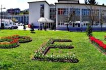 Türkiye'nin en iyi 50 üniversitesi... İşte BEÜ'nün durumu...