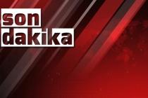 Sözünü sakınmadı... Zonguldak'ı böyle özetledi...