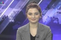 24 Aralık 2018 Ana Haber Bülteni