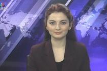 25 Aralık 2018 Ana Haber Bülteni
