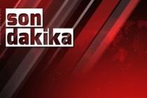 Deniz Yavuzyılmaz'dan Eximbank ısrarı...