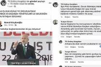 """Kılıçdaroğlu'nun açıklaması Zonguldak'ı salladı:""""iki kriterimiz var"""""""