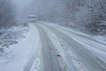Meteorolojiden aşırı soğuk uyarısı... Kar yağışında son durum