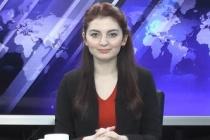 20 Ocak 2019 Ana Haber Bülteni