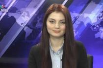 22 Ocak 2019 Ana Haber Bülteni