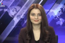 23 Ocak 2019 Ana Haber Bülteni