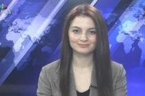 5 Ocak 2019 Ana Haber Bülteni