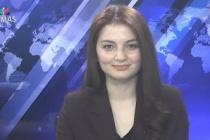 7 Ocak 2019 Ana Haber Bülteni