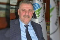 Ak Parti Kozlu Adayı Ali Bektaş oldu!