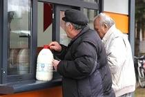 Eskişehir bunu da yaptı… Darısı Zonguldak'ın başına!