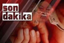 Fetö'nün TSK yapılanmasında 16 kişi adliyede