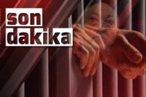 FETÖ davasında karar verildi: 4 kişi tutuklandı