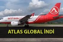 Atlas Global indi