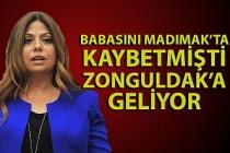 CHP'Li Altıok Zonguldak'a geliyor