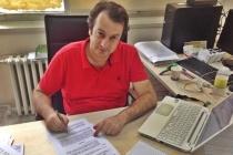 Prof. Dr. Hakan Kutoğlu Elmas TV okurları için yazıyor...