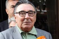 Aydın Doğan Zonguldaklı gazeteciye açtığı davayı geri çekti