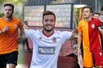 Elmas'a genç golcü