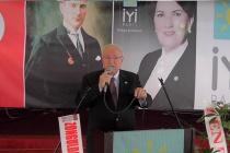 'Zonguldak'ta biz bu işi başaracağız'