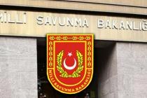 Milli Savunma Bakanlığı'na başvurular başladı