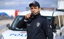 Bir günlüğüne polis olsaydınız neler yapardınız?
