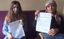 Üstün yetenekli öğrenci, LGS sınavında 'Engelli' gösterildi