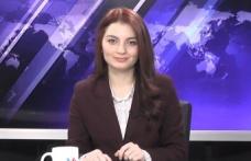 19 Ocak 2019 Ana Haber Bülteni